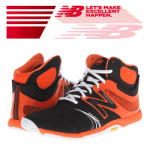Adidasi alergare New Balance MX20v3