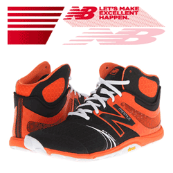 Adidasi barbati New Balance Athletic Shoes – NBAS