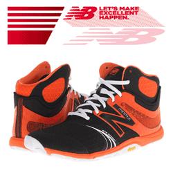 Adidasi barbati New Balance Athletic Shoes – NBAS