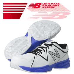 Adidasi barbati New Balance MC556