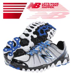 Adidasi New Balance M3090 pentru barbati