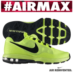 Nike Air Max barbati model Tr 365