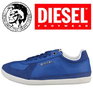 Adidasi dama marca Diesel