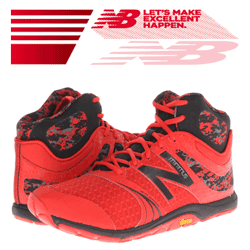 Adidasi New Balance MX20v3 Mid