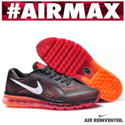 adidasi Nike Air Max 2014-2015 pentru barbati