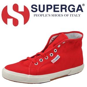 Bascheti barbati Superga model 2095 de vanzare online pe amazon us