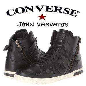 Bascheti Converse by John Varvatos pentru barbati