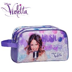 Borseta fete Disney Violetta