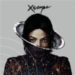 Ultimul album Michael Jackson - Xscape 2014