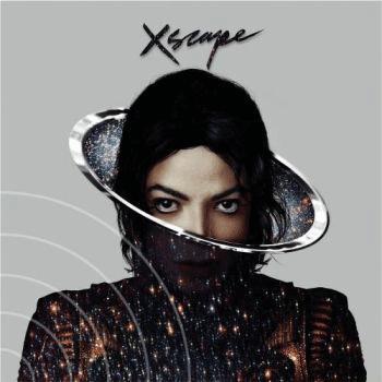 Ultimul album Michael Jackson Xscape 2014 (Sony Xperia Z2)