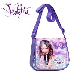 Geanta de umar Disney Violetta