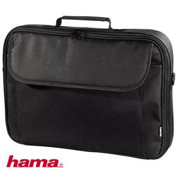 Geanta laptop Hama 17 inch - cele mai mici preturi