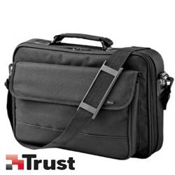 Geanta Laptop 17 inch Trust