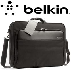 Genti Laptop 17 inch Belkin