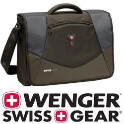 Geanta Laptop 17 inch Wenger Swissgear