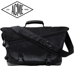 Geanta laptop 17 inch Acme Messenger la emag