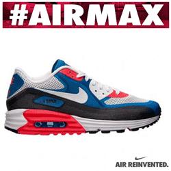 Ghete Nike Air Max 90 Lunar C3.0 pentru barbati