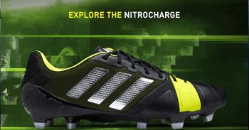 ghete-de-fotbal-adidas-nitrocharge-campionatul-mondial-vanzare-amazon