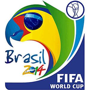 Campionatul mondial de fotbal din Brazilia – Incaltaminte sport NIKE, Puma si Adidas