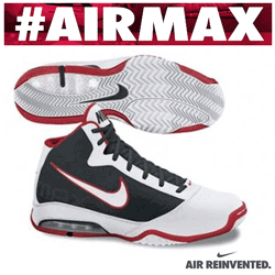 Ghete sport barbati Nike Air Max Turnaround