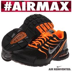 Ghete sport Nike Air Max Torch 4 pentru barbati