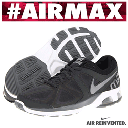 Ghete barbati Nike Air Max Run Lite 4