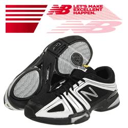 Adidasi barbati New Balance MC1005