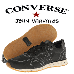 Converse piele by John Varvatos Racer Ox