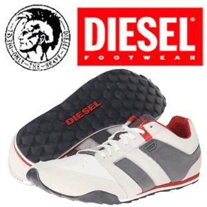 Incaltaminte barbati marca Diesel Tipop S la preturi reduse online