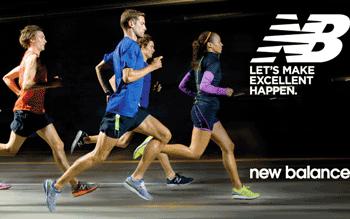 Promotie limitata Zeci de modele adidasi New Balance pentru barbati