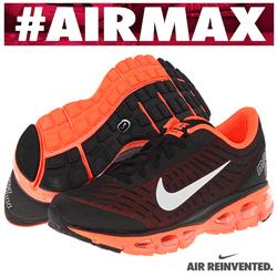 Nike Air Max Tailwind+ 5
