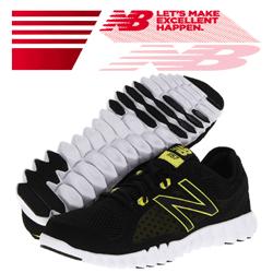 Pantofi New Balance Athletic Shoe pentru barbati model MX1157