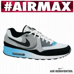 Pantofi alergare Nike Air Max Light C1.0 pentru barbati