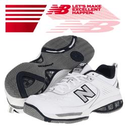 Pantofi sport New Balance barbati