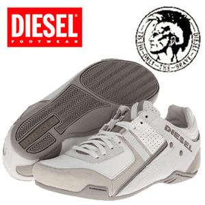 Tenisi barbatesti Diesel Trackkers - Korbin II - Preturi reduse online