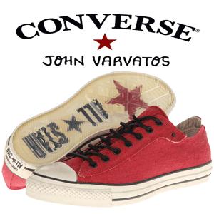 Tenisi Converse by John Varvatos CTAS pentru barbati
