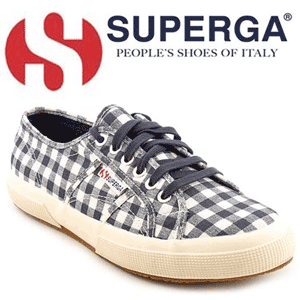 Incaltaminte SUPERGA: Tenisi, bascheti, adidasi si pantofi pentru barbati, femei si copii