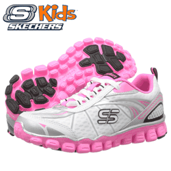 Incaltaminte Skechers pentru copii, tenisi, adidasi, ghete si sandale marca Skechers