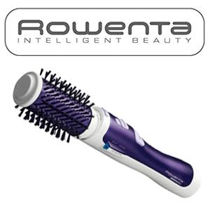 Periile rotative de par Rowenta 9220D0 si CF9320
