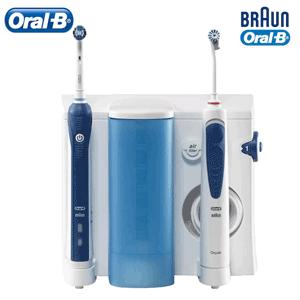 Periuta electrica adulti Oral-B Braun 20-535