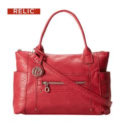 Ce fel de geanta sau poseta se asorteaza stilului tau?