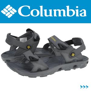 Sandale Columbia barbati Suntech Vent