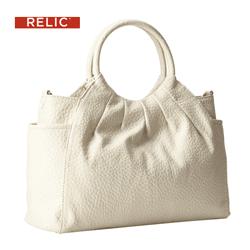 Gentile de dama marca RELIC Fossil- brand, bun gust si preturi mici