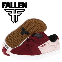 Incaltaminte Skate Shoes Fallen pentru femei si barbati