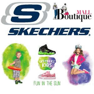 Incaltaminte Skechers pentru copii online in Romania