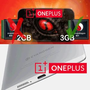 Oppo Oneplus 1+ Smartphone - aliexpress.com