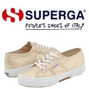 Incaltaminte Superga pentru copii - Tenisi bascheti si pantofi Superga pentru baieti si fetite