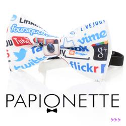 Papion Papionette Facebook Social Media