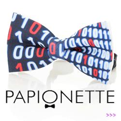Papion Papionette Matrix