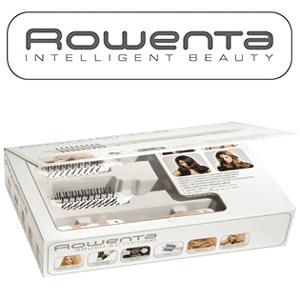 Perie rotativa Rowenta CF9220D0